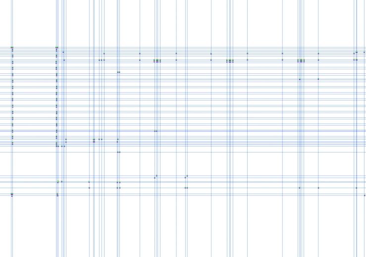 grid oneandone.jpg